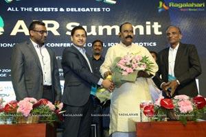 Air Summit