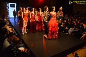 IIFT Best Fashion Designing colleges in 88
