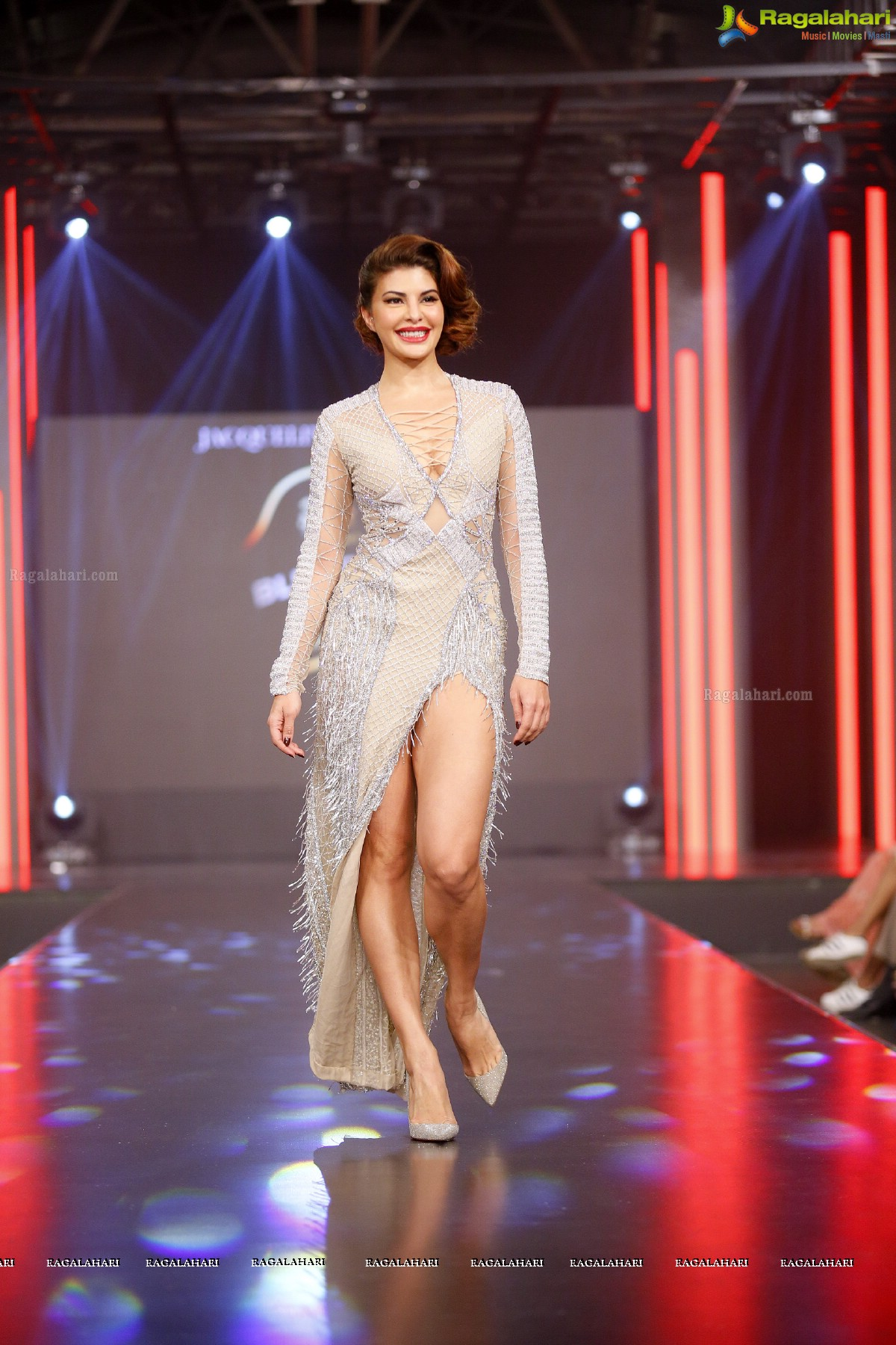 Blenders pride fashion tour 34