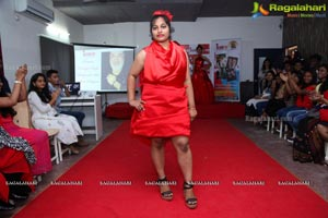 Kawalijit Singh Draping Workshop