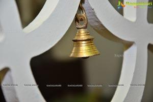 Lakshmi Manchu Junior Kuppanna