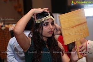 The Label Bazaar Hyderabad Season 5