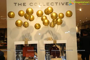 The Collective Hyderabad