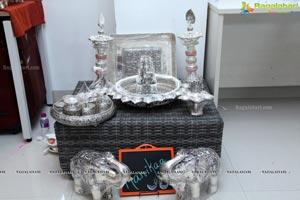 Vastraabharanam Yukatalaya