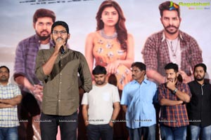 Bhale Manchi Chowka Beram Success Meet