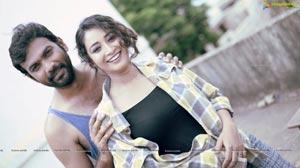 7 Chepala Kadha Movie Stills