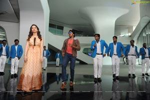 Aishwaryabhimasthu HD Movie Gallery