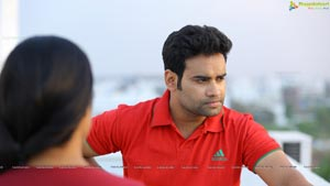 Rahasyam HD Movie Gallery