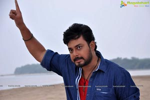 Rangu Movie Gallery
