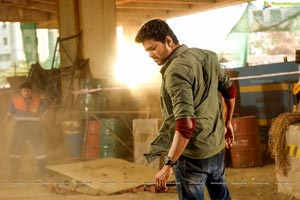 Sarkar HD Movie Gallery