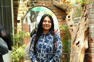 The Trunk Show 2018 by Bidisha Bhaduri