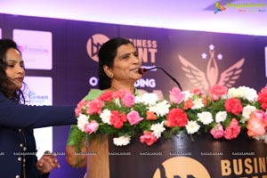 Outstanding Women Awards & Summit 2018