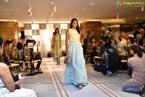 Galleria di Lux Grand Opening - Hyderabad Store