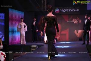Godrej Enters Professional Hair Colour Segment