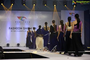 Hamstech Fashion Show 2018