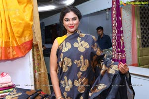 Kala Silk Handloom & Handicrafts Expo 2018 Launch