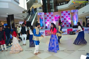 Max Fashion Festive Collection Launch