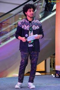Max Fashion Festive Collection Launch