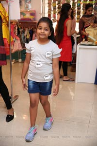 Peony Kids Couture - Latest Fashion Collection For Kids