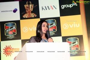 Rana's No.1 Yaari Season 2 Press Meet