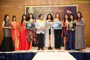 Sutraa Lifestyle and Fashion Expo Curtain Raiser Oct 2018