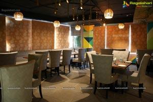 Launch of Swadesh Multi Cuisine Fine Dining Restaurant