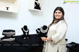 Vastraabharanam Exhibition and Sale