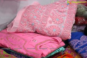 Cottage Craft Mela
