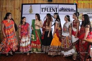 Hyderabad got Talent
