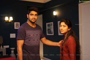 Kanam HD Movie Gallery