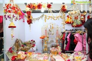 Banjara Bazaar