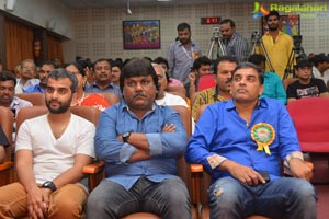 Dil Raju Telugu Dubbing Artists