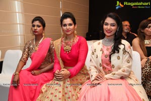 Diva Jewels Logo Launch