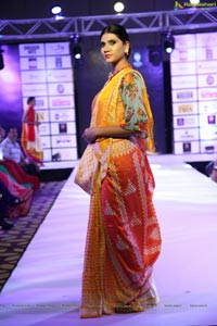 India Glam Fashion Week Season 2 (Day 2)