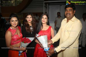Kala Silk Handloom Expo Launch