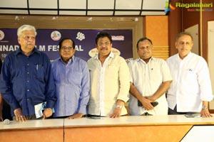Kannada Film Festival