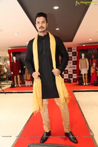 MAX Fashion India Festive Collection
