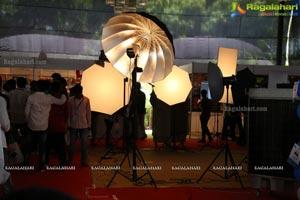 Photo Trade Expo 2017