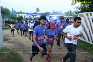 Purple Run 2017