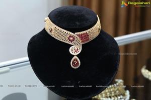 Shalini Modani Jewellery