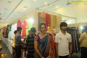 Silk India Expo Goa
