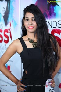 Trends Miss Hyderabad 2017 Auditions