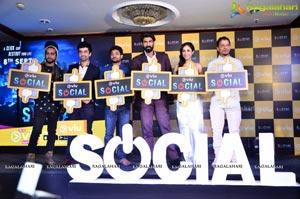 Viu Social