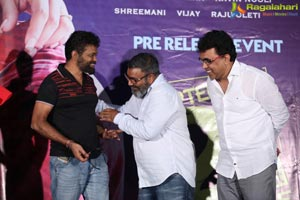Ee Maaya Perimito Press Meet