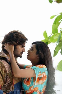 Hippy Movie Gallery
