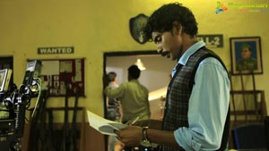 Utthara Movie Gallery
