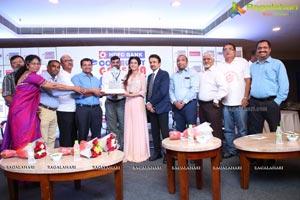 HDFC Bank Community Ganesha Awards