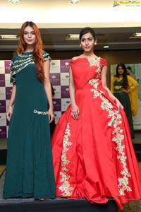 Hi-Life Fashion Show