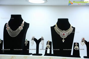 Jito Lifestyle Jewellery Expo 2018