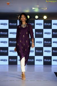 Lifestyle Festive Collection